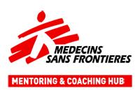 Mentoring & Coaching Hub