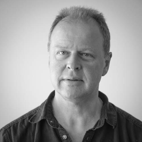 Richard Veerman